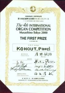 1-first prize tokyo 2000