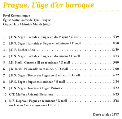 tl_files/rubriky/recordings/03-prague_the_baroque_golden_age/programme.jpg